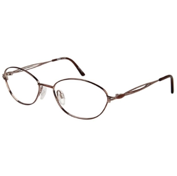 Aristar AR 18419 Eyeglasses
