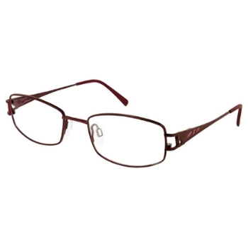 Aristar AR 16331 Eyeglasses
