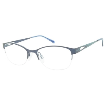 Aristar AR 16372 Eyeglasses