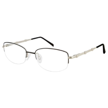 Aristar AR 16378 Eyeglasses