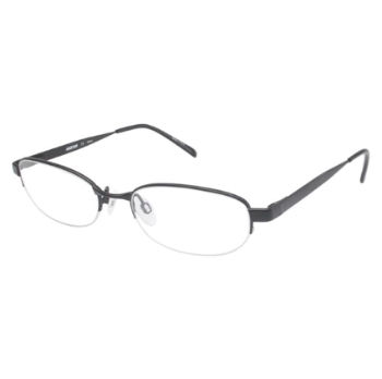 Aristar AR 16401 Eyeglasses