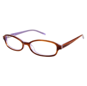 Aristar AR 16402 Eyeglasses