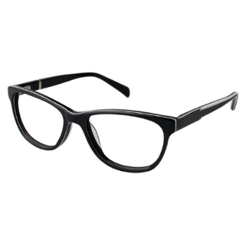 Aristar AR 18426 Eyeglasses