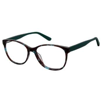 Aristar AR 18436 Eyeglasses
