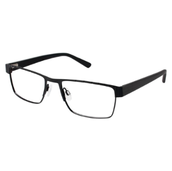 Aristar AR 18644 Eyeglasses