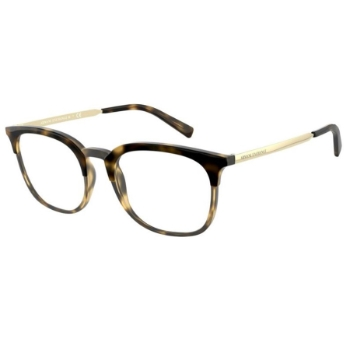 Armani Exchange AX3065 Eyeglasses