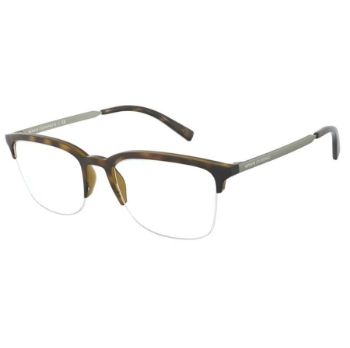 Armani Exchange AX3066 Eyeglasses
