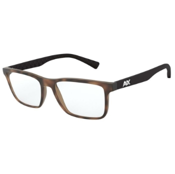 Armani Exchange AX3067F Eyeglasses