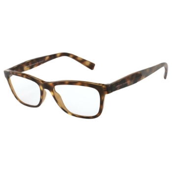 Armani Exchange AX3068 Eyeglasses