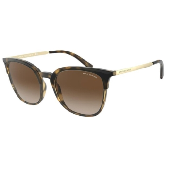 Armani Exchange AX4091S Sunglasses