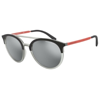 Armani Exchange AX4092S Sunglasses