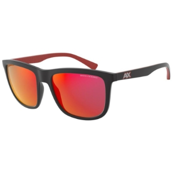 Armani Exchange AX4093SF Sunglasses