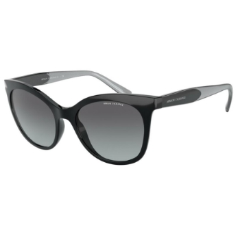 Armani Exchange AX4094SF Sunglasses