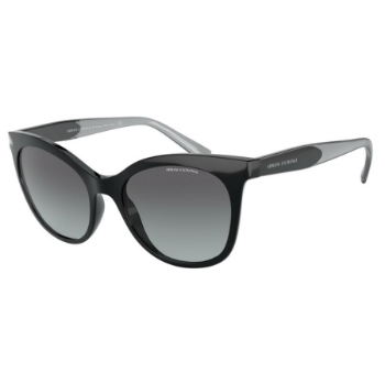Armani Exchange AX4094S Sunglasses