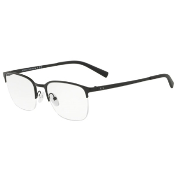 Armani Exchange AX1032 Eyeglasses