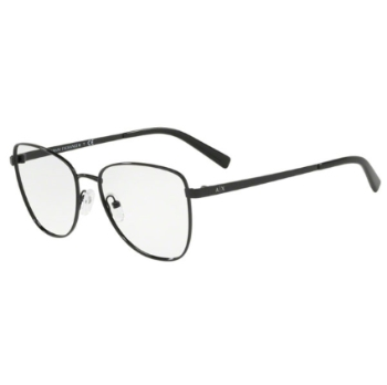 Armani Exchange AX1033 Eyeglasses