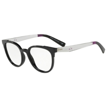 Armani Exchange AX3051 Eyeglasses
