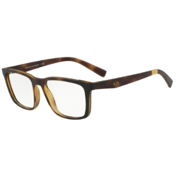 Armani Exchange AX3052F Eyeglasses