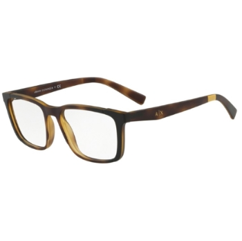Armani Exchange AX3052 Eyeglasses