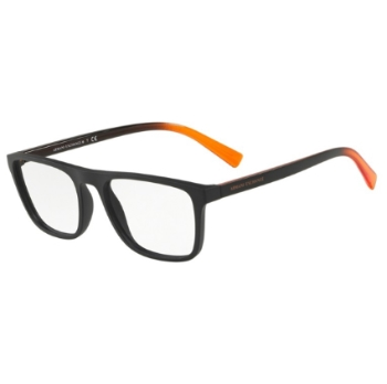 Armani Exchange AX3054F Eyeglasses