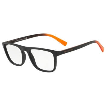 Armani Exchange AX3054 Eyeglasses