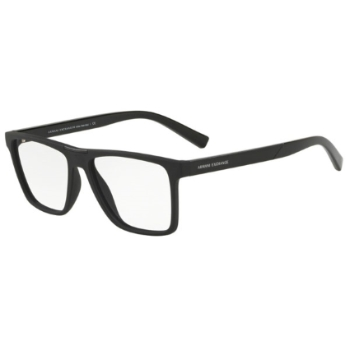 Armani Exchange AX3055 Eyeglasses