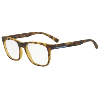 Armani Exchange AX3056 Eyeglasses