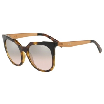 Armani Exchange AX4075S Sunglasses