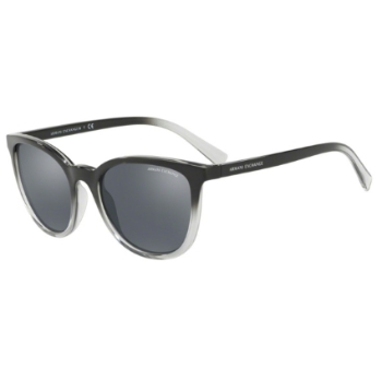 Armani Exchange AX4077SF Sunglasses