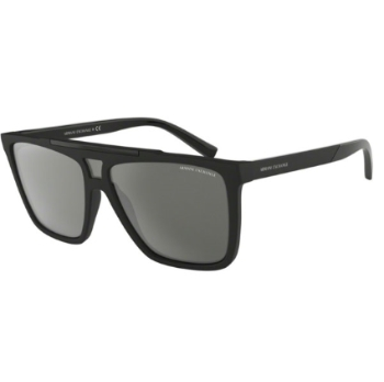 Armani Exchange AX4079S Sunglasses