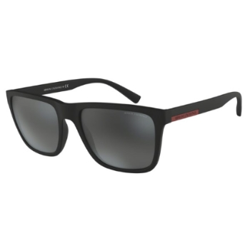 Armani Exchange AX4080S Sunglasses