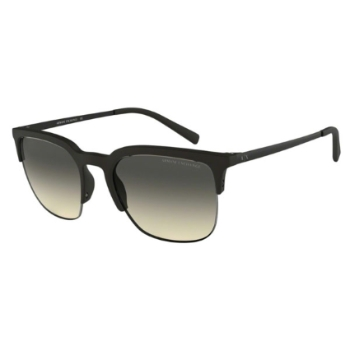 Armani Exchange AX4081S Sunglasses