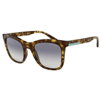 Armani Exchange AX4082SF Sunglasses