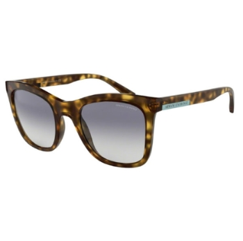 Armani Exchange AX4082S Sunglasses
