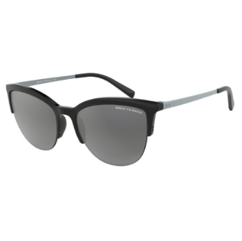 f6bcc15704 Armani Exchange AX4083S Sunglasses