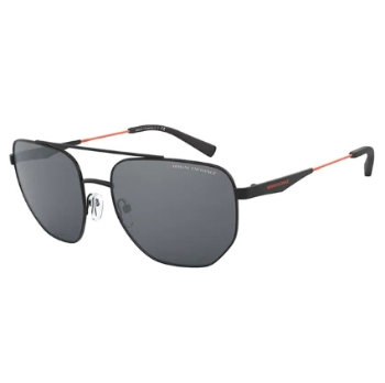Armani Exchange AX2033S Sunglasses