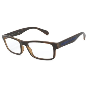 Armani Exchange AX3070F Eyeglasses