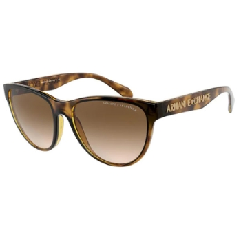 Armani Exchange AX4095SF Sunglasses
