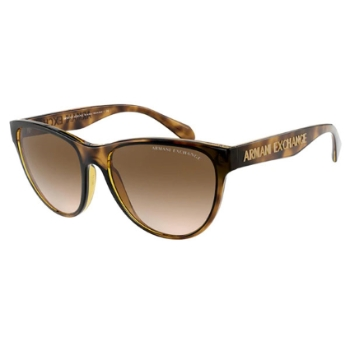 Armani Exchange AX4095S Sunglasses