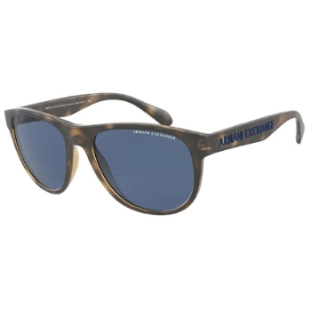 Armani Exchange AX4096SF Sunglasses