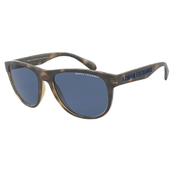 Armani Exchange AX4096S Sunglasses