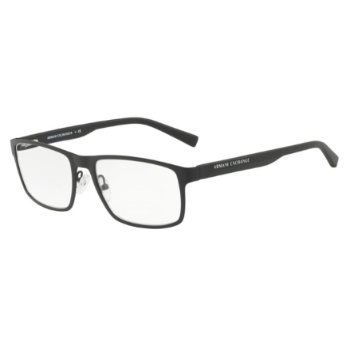 Armani Exchange AX1024 Eyeglasses