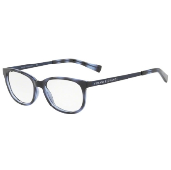 Armani Exchange AX3005F Eyeglasses