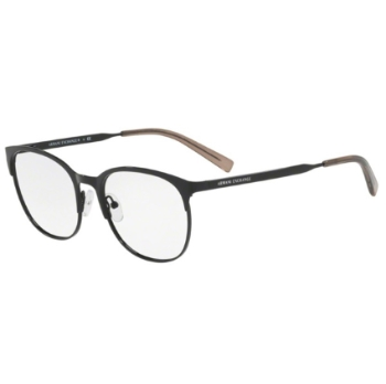 Armani Exchange AX1025 Eyeglasses