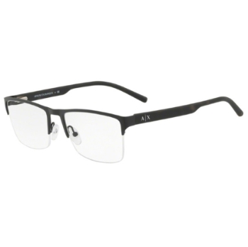 Armani Exchange AX1026 Eyeglasses
