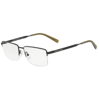 Armani Exchange AX1027 Eyeglasses