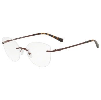 Armani Exchange AX1028 Eyeglasses