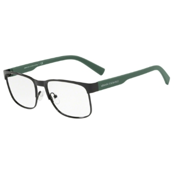 Armani Exchange AX1030 Eyeglasses
