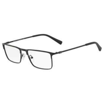 Armani Exchange AX1035 Eyeglasses