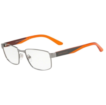 Armani Exchange AX1036 Eyeglasses